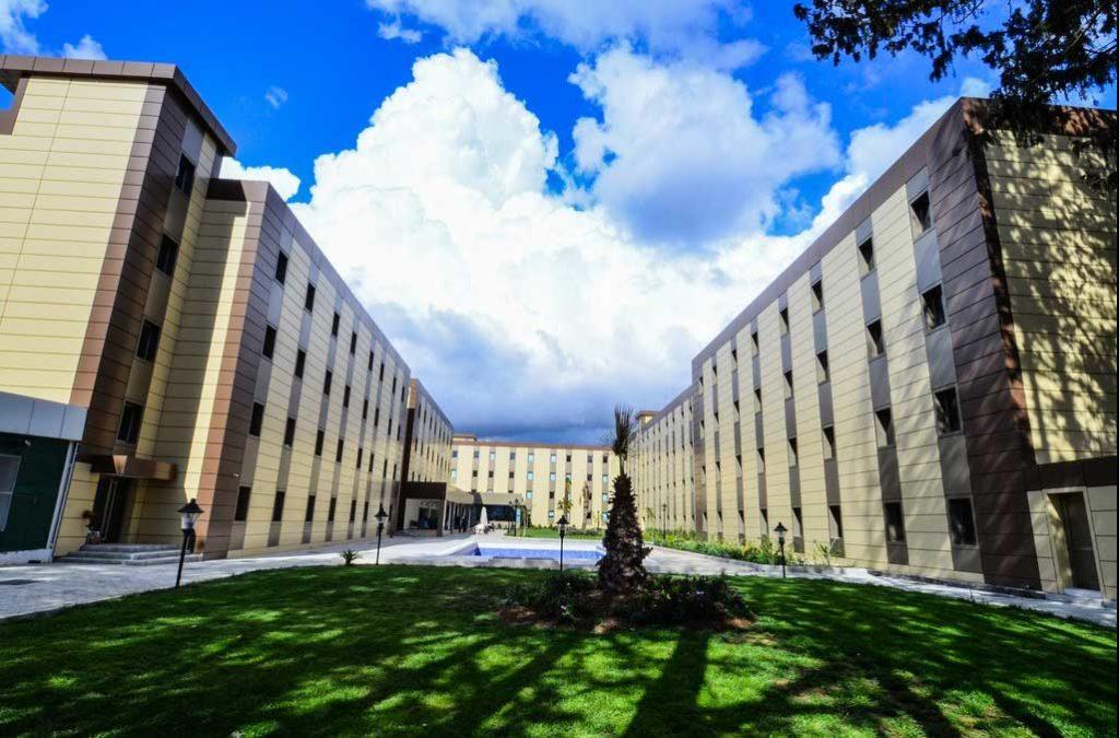 nicosia_university